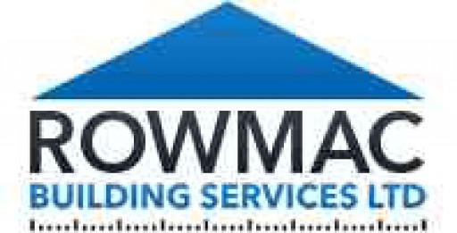 Rowmac Building Services Limited