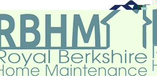Royal Berkshire Home Maintenance