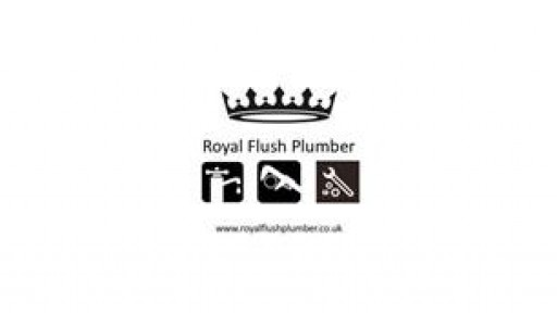 Royal Flush Plumber
