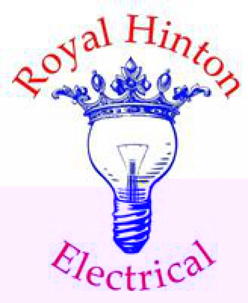 Royal Hinton Electrical
