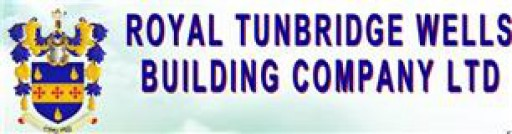 Royal Tunbridge Wells Building Company Limited