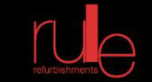Rule Refurbishments