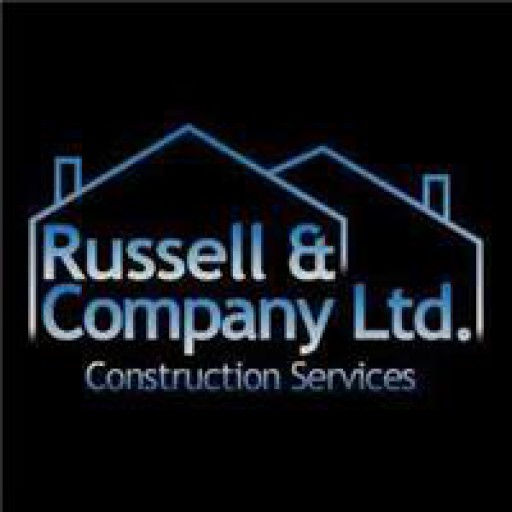 Russell & Company Limited