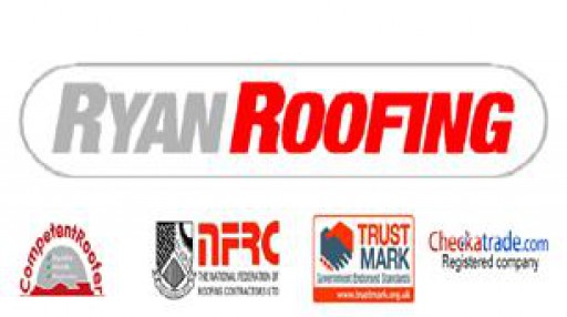 Ryan Roofing