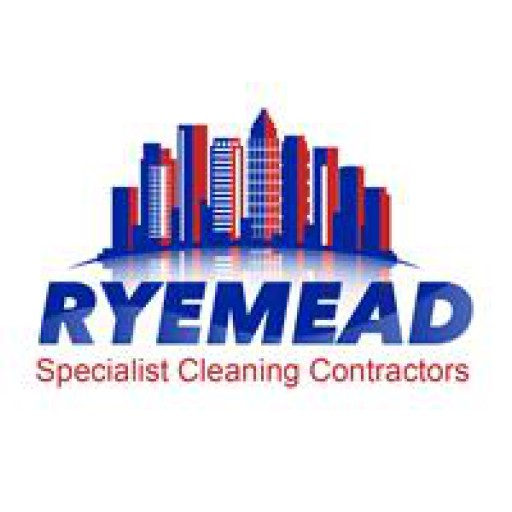 Ryemead Commercial  Cleaning Ltd.