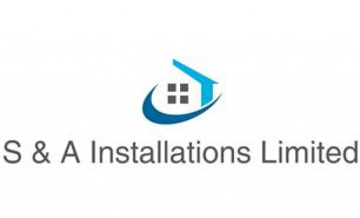S&A Installations Limited