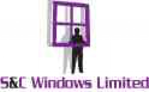S & C Windows Limited