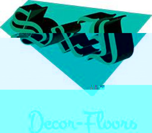 S & I Decor Floors Ltd