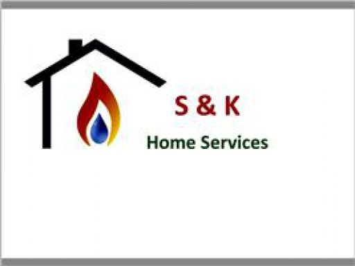 S & K Home Services