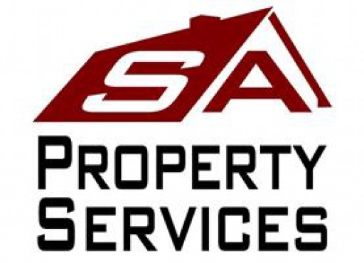 S A Property Services