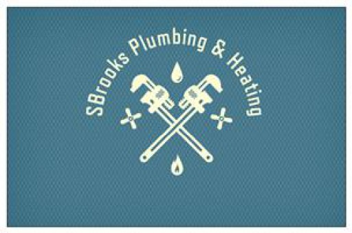 S Brooks Plumbing & Heating Ltd