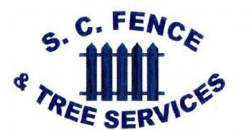 S C Fence & Tree Services