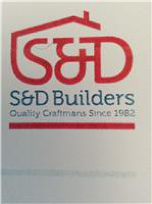 S & D Builders And Carpenters