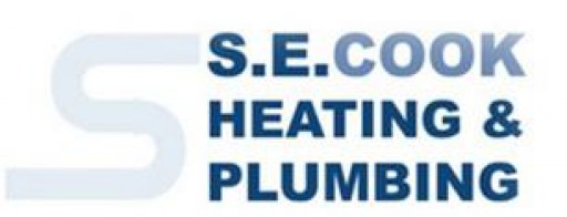 S E Cook Heating And Plumbing