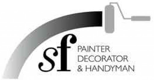 S F Painting & Decorating / Handyman