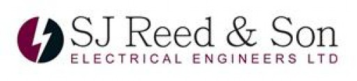 S J Reed & Son Electrical Engineers Ltd