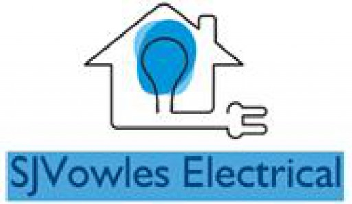 S J Vowles Electrical
