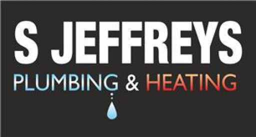 S Jeffreys Plumbing And Heating