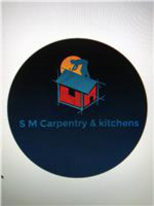 S M Carpentry & Kitchens