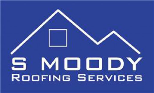 S Moody Roofing Services