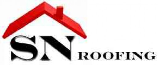 S N Roofing