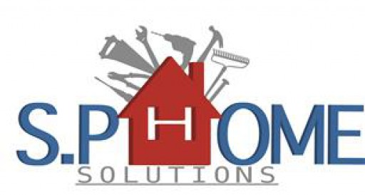 S P Home Solutions