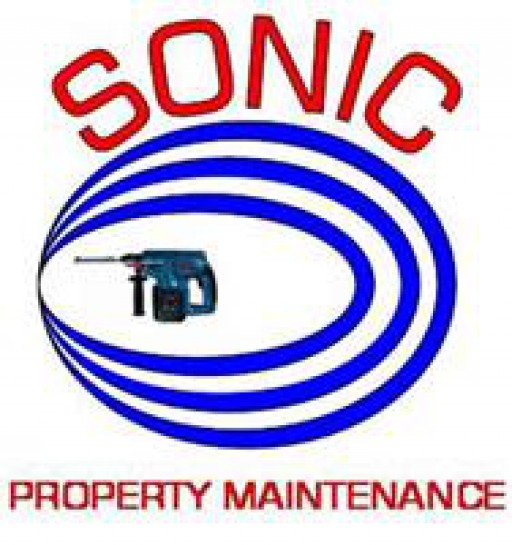 S.P.M Sonic Property Maintenance
