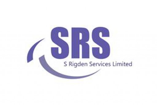 S Rigden Services Ltd