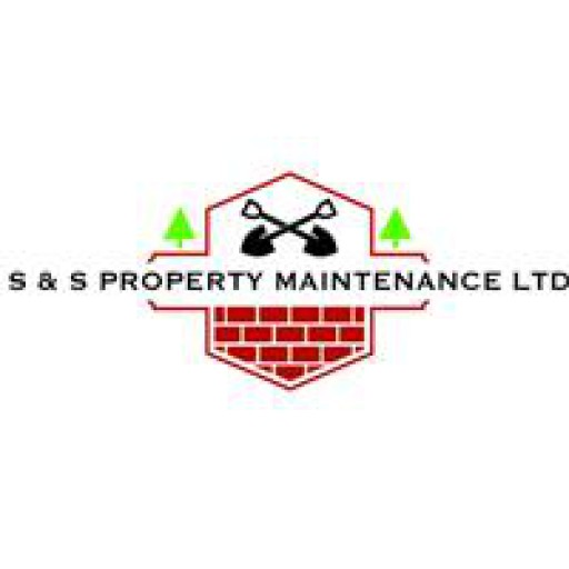 S & S Property Maintenance Ltd