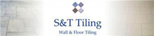 S T Tiling & Decorating