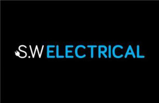 S W Electrical