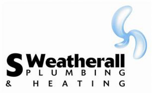 S Weatherall Plumbing & Heating