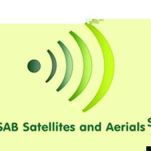 SAB Satellites & Aerials Ltd