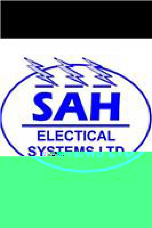 SAH Electrical Systems Ltd