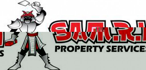 SAM R I Property Services Ltd