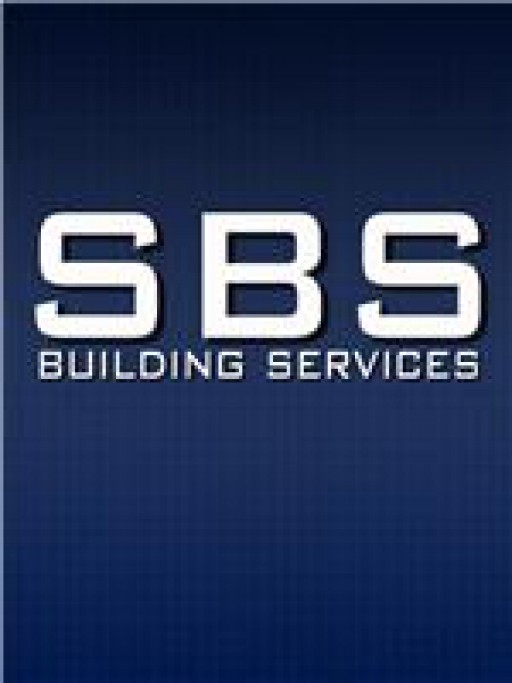 SBS Building Services
