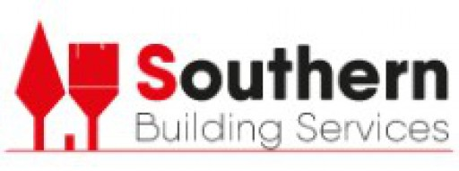 SBS Southern Building Services