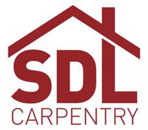 SDL Carpentry