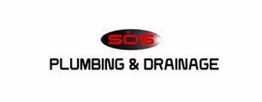 SDS Plumbing And Drainage Ltd (Bristol)