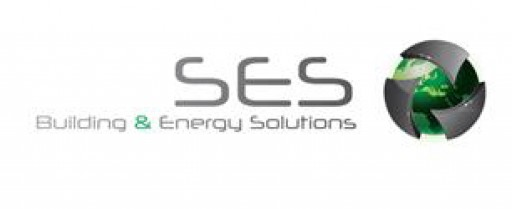 SES Building & Energy Solutions Ltd