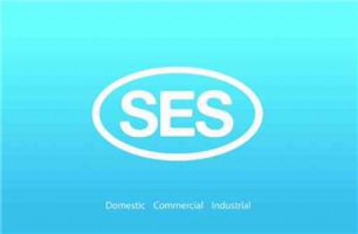 SES Electrical Contractors (UK) Ltd