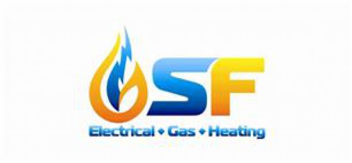 SF Electrical & Gas