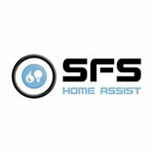 SFS Home Assist Ltd