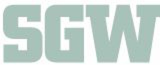 SGW Contractors Limited