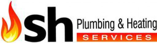 SH Plumbing & Heating Services