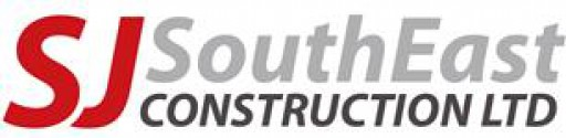 SJ South East Construction Ltd