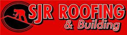 SJR Roofing