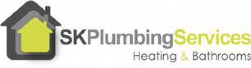 SK Plumbing & Heating Services