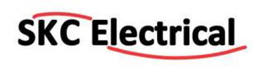 SKC Electrical