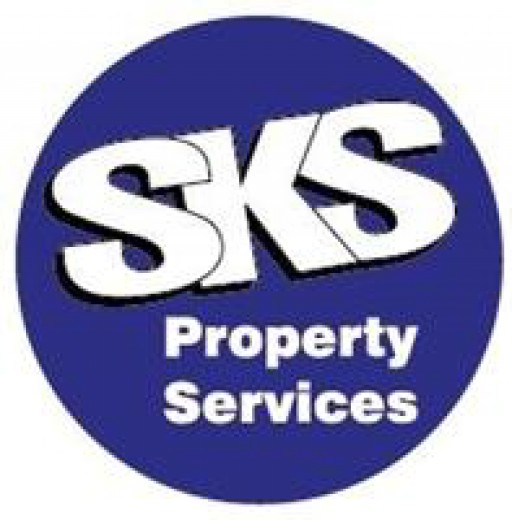 SKS Property Services